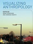 Visualizing Anthropology cover image