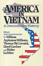 America in Vietnam : a documentary history