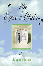 The Eyre affair : a novel