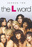 The L word. / Season two