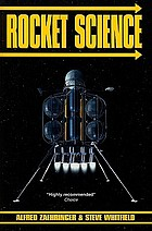 Rocket science : rocket science in the second millennium
