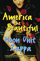 America the beautiful : a novel