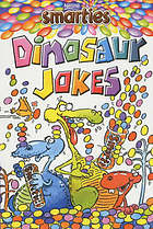 Smarties dinosaur jokes