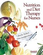 Nutrition and diet therapy for nurses