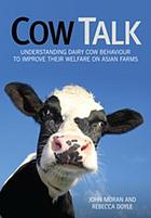Cow talk : understanding dairy cow behaviour to improve their welfare on Asian farms