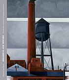 Charles Demuth's late paintings of Lancaster