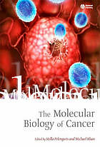 The molecular biology of cancer