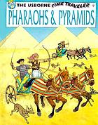Pharaohs and pyramids