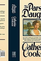 The parson's daughter : a novel