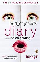 Bridget Jones's diary [KIT]