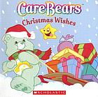 Care Bears / Good Luck Bear's Special Day