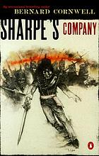 Sharpe's company : the siege of Badajoz