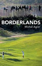 Borderlands : towards an anthropology of the cosmopolitan condition