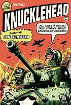 Knucklehead : tall tales & mostly true stories about growing up Scieszka