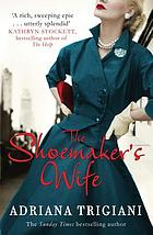 The shoemaker's wife : a novel