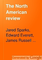 The North American review.