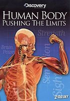 Human body : pushing the limits