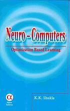 Neuro-computers : optimization based learning