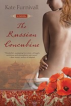 The Russian concubine