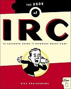 The book of IRC