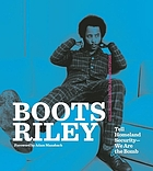 Boots Riley : tell Homeland Security -- we are the bomb.