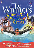 The winners : Sydney 2000 Olympic Games.