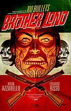 100 Bullets : Brother Lono