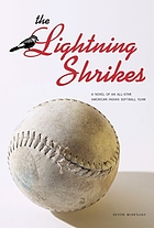 Living on an acre : a practical guide to the self-reliant life