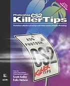 Photoshop CS2 killer tip.