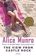 The view from Castle Rock : stories
