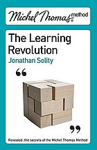 Michel Thomas, the learning revolution