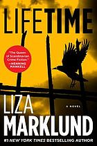 Lifetime : a novel
