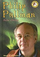 Philip Pullman : master of fantasy