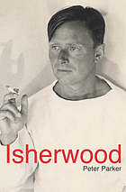 Isherwood : a life