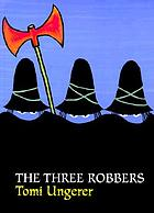 The three robbers.