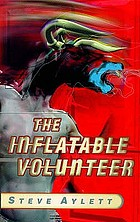 The inflatable volunteer