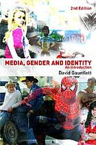 Media, gender and identity : an introduction
