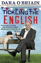 Tickling the English