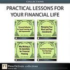 Practical lessons for your financial life : collections.
