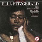 Ella Fitzgerald sings the Cole Porter songbook. Vol. 1