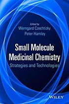 Small molecule medicinal chemistry : strategies and technologies