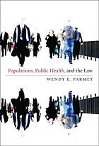 Populations, public health, and the law