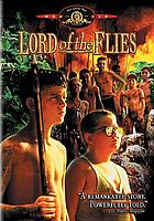 Lord of the flies = El señor de las moscas