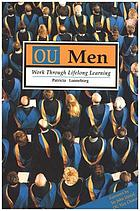 OU men : work through lifelong learning