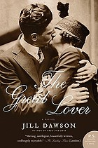 The great lover : a novel