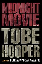 Midnight movie : a novel