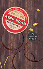 Ring road : there's no place like home