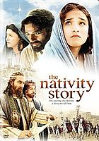 The nativity story / #167