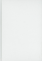 Bonhoeffer and Continental thought : cruciform philosophy