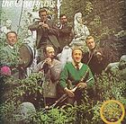 The Chieftains 3